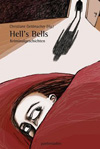 Cover Hellbells